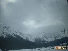 Foto Bollettino Neve Sappada: http://www.bollettinoneve.net/bollettino-neve-sappada.html Bollettino neve Veneto #neve #montagna #snowboard #snow #mountain #sciare #inverno #ski #skislope #skier #skiing #winter #alpi #alps #appennini alps | italy | ski chalet | snowboarding | heritage site | Snow Style | Snow photography | Snow Falls | mountain photography | snowy mountains | mountain photography | Mountains and snow | snow mountain | mountaineering | trekking | Ski Resorts | Mountain life…