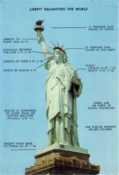 1000 Images About America Favorites On Pinterest Statue