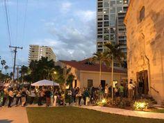 Miami es lo que La Habana no pudo ser; pero sin libreta y sin Fidel. | Adribosch's Blog