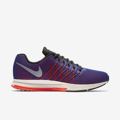 purchase cheap d2ea0 e0f9b Nike Air Zoom Pegasus 32 Flash