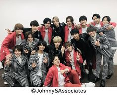 Twitter Johnny's Web, Kaito, Prince, Twitter, Boys, Sexy, Celebrities, Baby Boys, Children