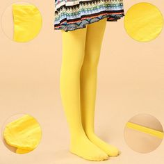 Spring/autumn can... Will make you fall in love, Check it out here! http://keeds-shop.com/products/spring-autumn-candy-color-children-tights-for-baby-girls-kids-cute-velvet-pantyhose-tights-stockings-for-girls-dance-tights?utm_campaign=social_autopilot&utm_source=pin&utm_medium=pin