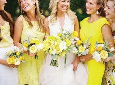 http://www.lavenderjoyweddings.com/wp-content/uploads/2012/12/Southern-wedding-yellow-wedding1.jpg