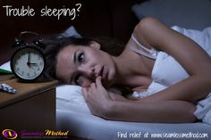 Natural Sleep Remedies 31 Ways To Cure Insomnia Naturally (sleeplessness Remedies) Treating Insomnia, Insomnia Help, Insomnia Causes, Insomnia Remedies, Sleep Remedies, Le Psoriasis, Sleep Paralysis, Natural Sleep Aids, Body Fitness