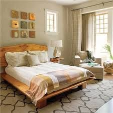 Image result for cozy country bedroom