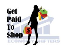 Get Paid to Mystery Shop! Get paid to eat out, shop for clothing, groceries, beauty products, etc.; Visits to the cinema,… http://itz-my.com
