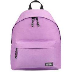 Plaisio: Αποτελέσματα Αναζήτησης για: τσαντες goomby Backpacks, Bags, Fashion, Handbags, Moda, Fashion Styles, Totes, Backpack, Lv Bags