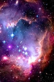 Image result for pretty backgrounds