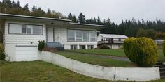 2204 sq. ft.House for sale in Oak Harbor Wa