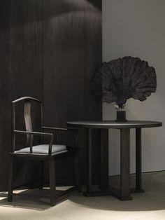 Luxury Interior Design Blog by Interior Designer Laura Bielecki BID LEED AP Dubai UAE