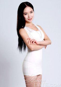 Nós esperamos que você aproveite nossa galeria de fotos;  Mulher asiática cuidar mulher Ping (Cindy)