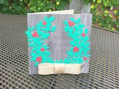 I Card, Planter Pots, Frame, Home Decor, Homemade Home Decor, A Frame, Frames, Hoop, Decoration Home