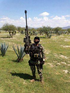 87 件のおすすめ画像 ボード anti materiel rifle barrett m82 photo