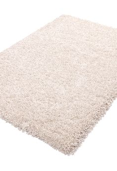 Wovenground Clearance Rugs Opus