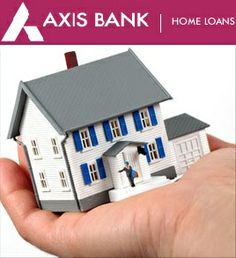finding the right home loan company is a difficult task loanbrokerin helps its