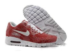 uk availability 2622d 47bb6 Mens Nike Max 90 Current Moire M90CM02. Nike StyleNike Air ...