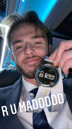 James Maddison, British Football, Leicester, Football Players, Smart Watch, Crushes, Boys, England, City