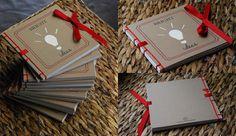 35 Well-Designed Journal Books Available in Market - Blog of Francesco Mugnai