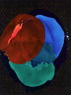 Gavin Perry - Barbara Davis Gallery