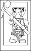 Ninjago Free Coloring Pages Ninjago Coloring Pages, Free Coloring Pages, Peace, Kids, Dress, Collection, Young Children, Children, Vestidos
