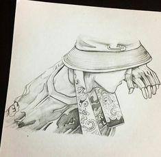 kpop arts ʕ ᴥ ʔ 千卂几卂尺ㄒ meninos bts Kpop Drawings, Pencil Drawings, Bts Anime, Bts Chibi, Korean Art, Human Art, Kpop Fanart, Manga Drawing, Art Sketchbook
