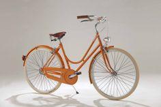 Cicli Blume Vintage Olanda 3 marchas R mujer