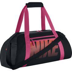 Nike GYM CLUB sporttáska BA5167-010 - SPORTTÁSKA - Táska webáruház - bőrönd, hátizsák, iskolatáska, laptoptáska