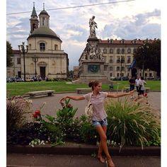 Torino nel TO