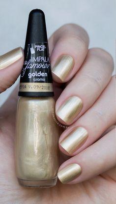 impala-golden-glamour                                                                                                                                                                                 Mais