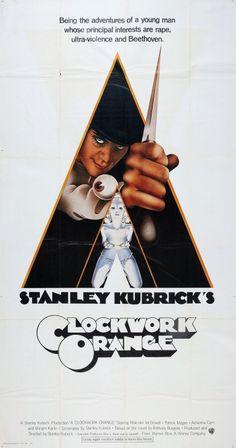 A-Clockwork-Orange_1971 poster_goldposter_com_8