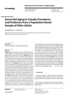 paper aging terms