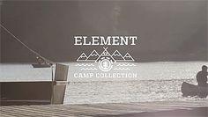 http://eu.elementbrand.com/mens