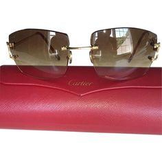 a36a152218a 18 Best Glasses images
