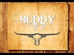 BUDDY - Dance & Teach - YouTube