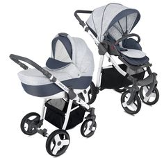 Baby Strollers, Ball Dresses, Children, Kids Wagon, Baby Prams, Young Children, Gala Dresses, Boys, Ball Gown Dresses