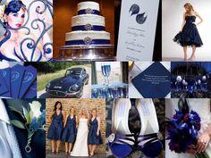 10th wedding anniversary color | diy lace wedding winter wedding bouquet wed: 40th Wedding Anniversary ...