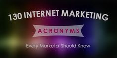 Internet Marketing, Pdf, Easy, Blog, Online Marketing, Blogging