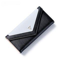 Baozi Holiday Time Passport Wallet,Passport Cover,Passport Holder,Leather passport wallet