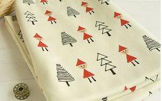 print & pattern: FABRICS - shinzi katoh