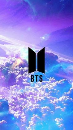 Bts Wallpaper Desktop, Bts Aesthetic Wallpaper For Phone, Bts Wallpaper Lyrics, Army Wallpaper, Bts Army Logo, Bts Book, Bts Birthdays, Bts Beautiful, Bts Backgrounds
