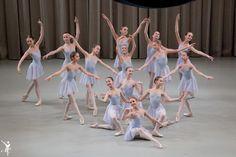 4 марта в Учебном театре имени А.В.Ширяева прошёл отчётный концерт воспитанников Академии 1-3 классов за 2014/15 учебный год.
