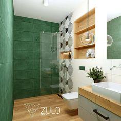 Czy zauważyliście w naszym projekcie specjalne odległości między umywalką, toaletą a prysznicem? 🤔🧡 W łazience jak w porządnej garderobie,… Alcove, Bathtub, Bathroom, Projects, Standing Bath, Washroom, Bath Tub, Bath Room, Tubs
