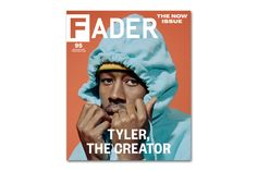 Art Posters Tyler The Creator - American Odd Future Hip Hop Star Poster Editorial Design Layouts, Layout Design, Deck Design, Odd Future, Tyler The Creator Wallpaper, Magazin Covers, Hip Hop, Cool Magazine, Magazine Cover Design