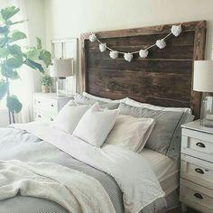 IKEA Nyponros Duvet Cover https://m.ikea.com/us/en/catalog/products/art/80229999/?bvstate=pg:2/ct:r
