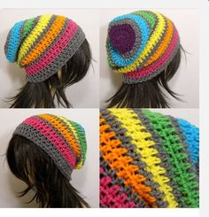 Awesome hat I need