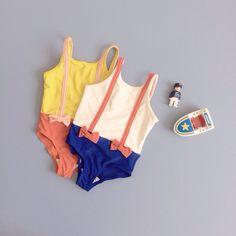 mini rodini swimsuits