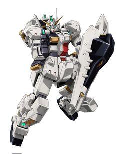 Arte Gundam, Gundam Art, Gundam Model, Mobile Suit, Master Chief, Drawings, Anime, Robots, Fictional Characters