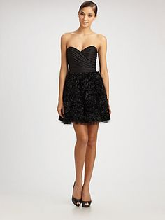 Premium Daisy Lace Overlay Dress  Lace Overlays and Topshop