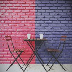 Coffee for two. | Marat Shaya | VSCO Grid