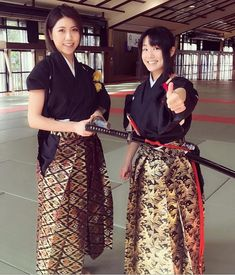 Katana Girl, Female Samurai, Martial Artists, Kendo, Classical Art, Japanese Girl, Asian Beauty, Divas, Warriors